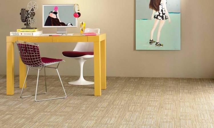 alfombra-2