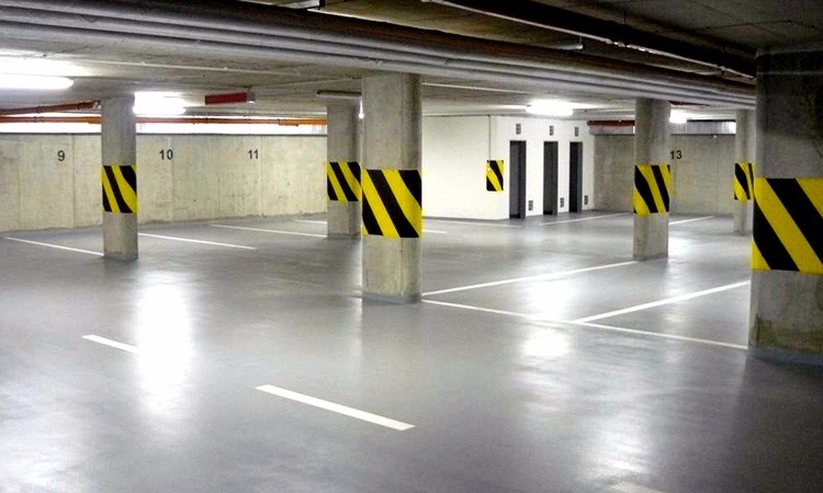 concreto-1