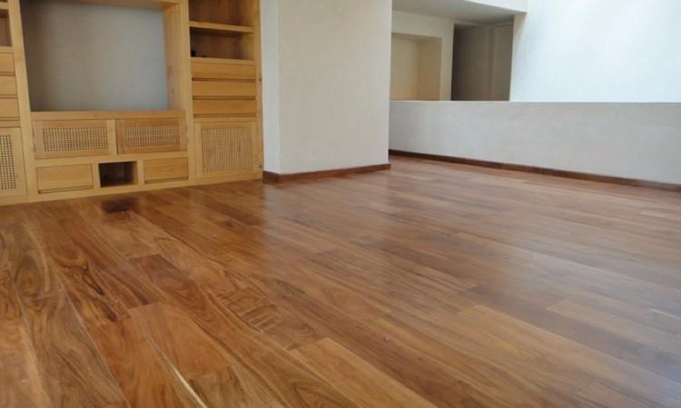 madera-4