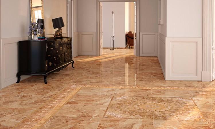 Pulido y brillado de marmol pisos pulidos for Tipos de marmol para pisos